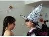 53_13.02.16_svinna_detsky-karneval--012.jpg