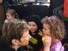 53_13.02.16_svinna_detsky-karneval--015.jpg