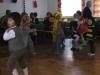 53_13.02.16_svinna_detsky-karneval--016.jpg
