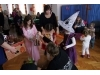 53_13.02.16_svinna_detsky-karneval--021.jpg