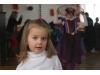 53_13.02.16_svinna_detsky-karneval--037.jpg