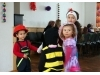 53_13.02.16_svinna_detsky-karneval--038.jpg