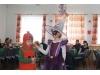 53_13.02.16_svinna_detsky-karneval--039.jpg