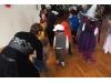53_13.02.16_svinna_detsky-karneval--041.jpg