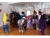 53_13.02.16_svinna_detsky-karneval--042.jpg
