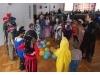 53_13.02.16_svinna_detsky-karneval--043.jpg