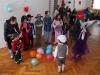 53_13.02.16_svinna_detsky-karneval--045.jpg