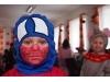 53_13.02.16_svinna_detsky-karneval--046.jpg