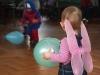 53_13.02.16_svinna_detsky-karneval--048.jpg