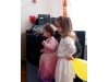 53_13.02.16_svinna_detsky-karneval--050.jpg