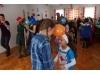 53_13.02.16_svinna_detsky-karneval--051.jpg