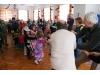 53_13.02.16_svinna_detsky-karneval--060.jpg