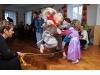 53_13.02.16_svinna_detsky-karneval--063.jpg