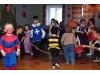 53_13.02.16_svinna_detsky-karneval--064.jpg
