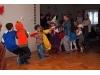 53_13.02.16_svinna_detsky-karneval--066.jpg