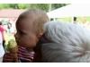 57_13.06.15_svinna_detsky-den--024.jpg