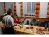60_13.10.12_svinna_skochova_80--022.jpg