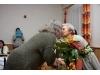 60_13.10.12_svinna_skochova_80--033.jpg