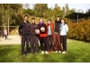 62_13.10.05_svinna_zavirani-hriste--007.jpg