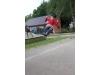 69_14.06.14_svinna_detsky-den--020.jpg