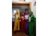 70_15.01.07_svinna_detsky-karneval--002.jpg