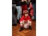 70_15.01.07_svinna_detsky-karneval--012.jpg