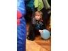 70_15.01.07_svinna_detsky-karneval--013.jpg