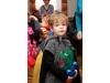 70_15.01.07_svinna_detsky-karneval--015.jpg