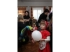 70_15.01.07_svinna_detsky-karneval--017.jpg