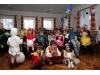 70_15.01.07_svinna_detsky-karneval--020.jpg