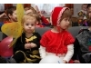 70_15.01.07_svinna_detsky-karneval--022.jpg