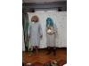 70_15.01.07_svinna_detsky-karneval--033.jpg