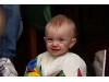 70_15.01.07_svinna_detsky-karneval--039.jpg