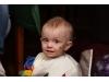 70_15.01.07_svinna_detsky-karneval--040.jpg