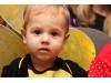 70_15.01.07_svinna_detsky-karneval--044.jpg