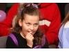 70_15.01.07_svinna_detsky-karneval--047.jpg