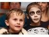 70_15.01.07_svinna_detsky-karneval--050.jpg