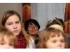 70_15.01.07_svinna_detsky-karneval--057.jpg