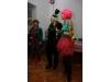 72_15.03.07_svinna_vodnicky-bal--041.jpg