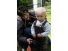 73_15.06.20_svinna_detsky-den--021.jpg