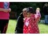 73_15.06.20_svinna_detsky-den--022.jpg