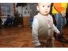 76_15.12.05_svinna_mikulas--020.jpg