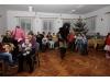 78_16.12.03_svinna_mikulasska-nadilka-46.jpg