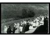 8_svinna-historicka--bv--10.jpg