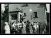 8_svinna-historicka--bv--3.jpg