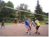 90_120901_vohejbal_053.jpg