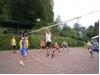 90_120901_vohejbal_123.jpg