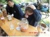93_cimg0673.jpg
